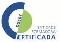 smbolo_dgert_entidadeformadora_certificada-recortado-e1557855111289