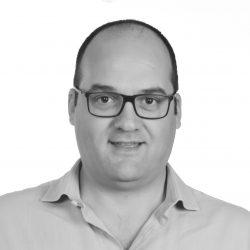 Hugo Nunes